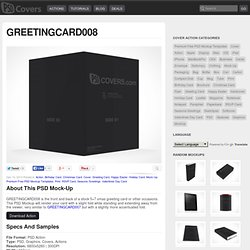 www.psdcovers.com/greetingcard008/