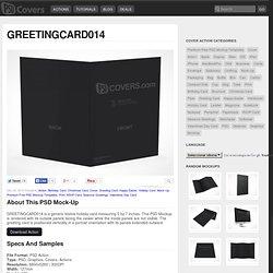 www.psdcovers.com/greetingcard014/