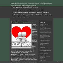 Psychê Psicólogo Psicoanalista Villa Devoto Belgrano Villa Pueyrredón Villa Urquiza Colegiales Cel/Whatsapp 1559428070