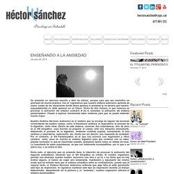 Psicologo en Sabadell, Psicologos en Sabadell