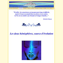 Mentaliste - Formation bien-être - santé - école en psychologie comportementale - chakras - corps subtils - énergie - aura - analyse - méditation - Aquitaine