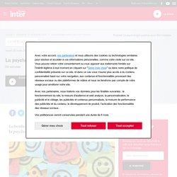 La psychologie positive pour être heureux