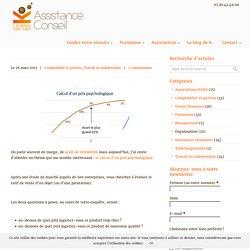 Vos solutions de formation et d'externalisation (Gestion et RH) en Picardie.
