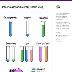 School Psychology psychology college sydney