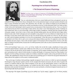 fundamentals of hydrology 2nd edition pdf