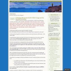 rémission « Santé & Psychothérapeute à Toulouse !