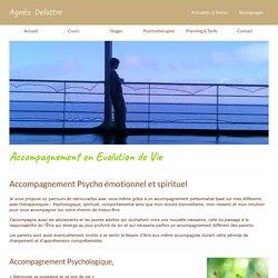 Psychothérapie, Spiritualité, Toulouse, Revel, conscience, évolution, transformation, connaissance, coaching spiritualité, changement de vie, EDLPT