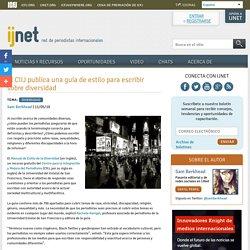 International Journalism Network, Journalism Opportunities