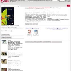 Publicacions Editorial Graó. Llibres i revistes de pedagogia.