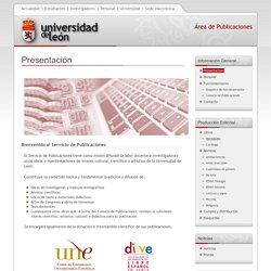Libro en prensa Estudios de Lectura y Cultura / Coords. Mar Campos, M. J. de Lara y J.M. Pérez Collados