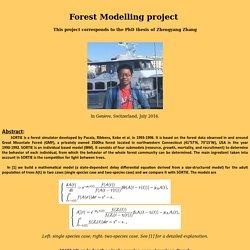 publication.html