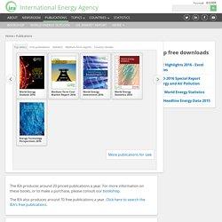 www.iea.org/papers/2011/Renew_Tech.pdf