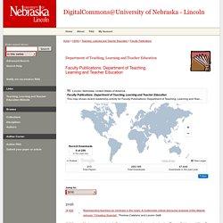 Nebraska Uni