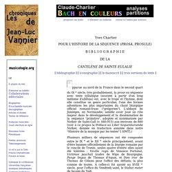 publications musicologie.org