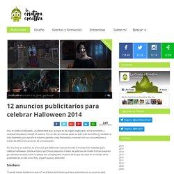 Blog de publicidad, creatividad, diseño y mucho más…