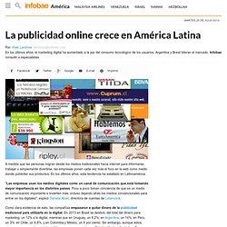 Publicidad, Adidas, Argentina, Australia, Brasil, Chile, Colombia, Estados Unidos, Latinoamérica, México