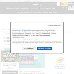 L'impact du courrier publicitaire dans les programmes CRM