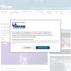 Publicité : comment Fortnite attire les marques qui ciblent les jeunes