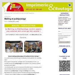 exemple de publipostage commercial Archives - IMAP ImprimerieIMAP Imprimerie