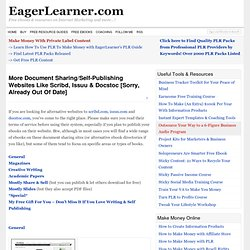 Eeagerlearner.com