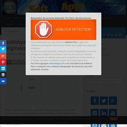 publishpage: crea y publica originales páginas sin programar