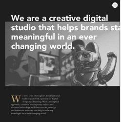 PUHA Studio