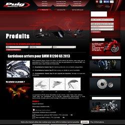 pour le modèle de moto BMW R1200 GS 2013