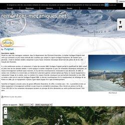Puigmal - www.remontees-mecaniques.net