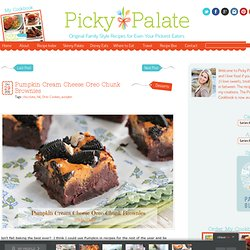 Brownies - Cookies, Brownies, and Tarts | Pearltrees