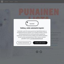 Lajien Punainen lista – katso, mitkä Suomen eläimet ovat vaarantuneet!