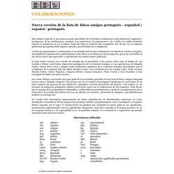 Puntoycoma número 100 - COLABORACIONES