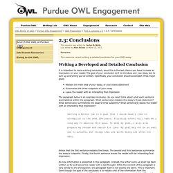 Purdue owl engagement
