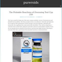 pureroids.bcz