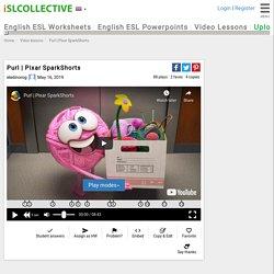video quiz questions 2