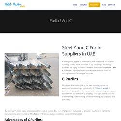 Aluminium Coil in Dubai
