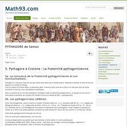 5. Maths 93