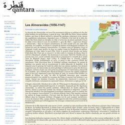 Les Almoravides (1056-1147)