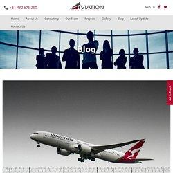 Qantas Will be Postponing Airbus Boeing Airplanes