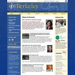 QB3-Berkeley
