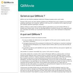 QtlMovie