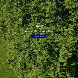 Positionnement et certification des compétences numériques avec PIX