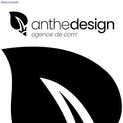 Qu'est-ce que le Marketing et quelles sont ses techniques ?