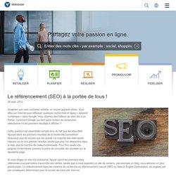 Qu'est-ce que la SEO et SEO France