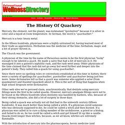 www.mnwelldir.org/docs/history/quackery.htm