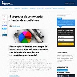 agendor.com