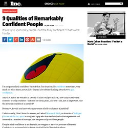 9-qualities-of-remarkably-confident-people-th