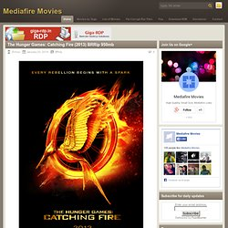 Mediafire Movies!! High quality, Small size, Mediafire links