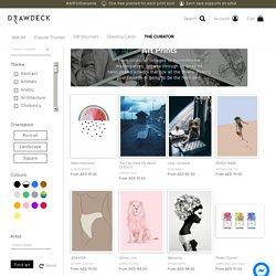High Quality Art Prints Online in Dubai