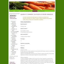 C leris pearltrees - Comment cuisiner le celeri en branche ...