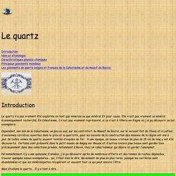 quartzz